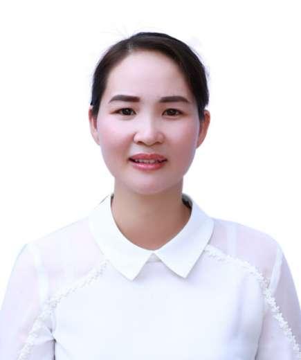 Ms. Đỗ Thị Thanh Tâm