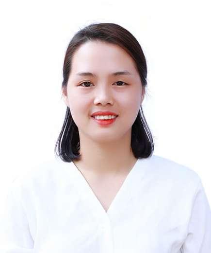 Ms. Phạm Thị Tuyết Mai