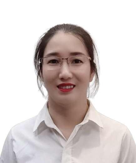 MS. Phạm Vân Anh